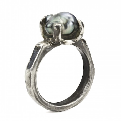 henson-jewellery-poepke-stockist-sydney-australia-1
