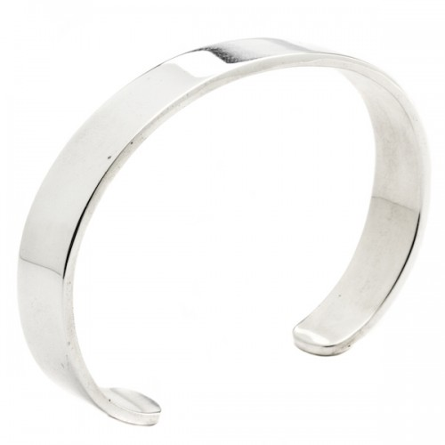 henson-jewellery-poepke-stockist-sydney-australia-2