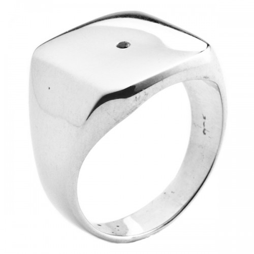 henson-jewellery-poepke-stockist-sydney-australia-3