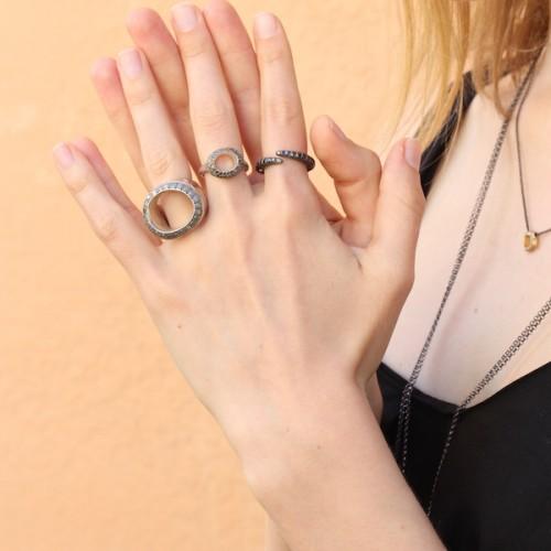 rosa-maria-jewellery-poepke-stockist-sydney-australia-1
