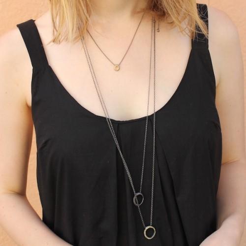 rosa-maria-jewellery-poepke-stockist-sydney-australia-2