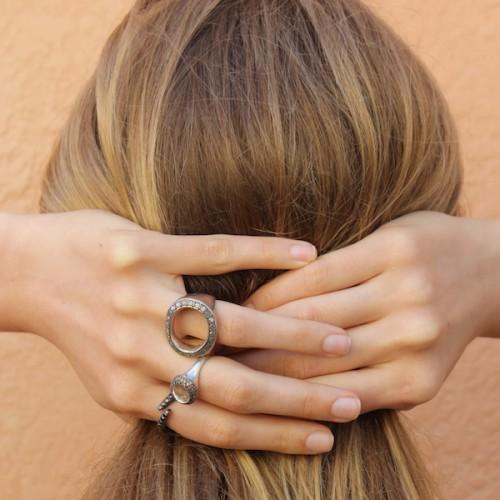 rosa-maria-jewellery-poepke-stockist-sydney-australia-3