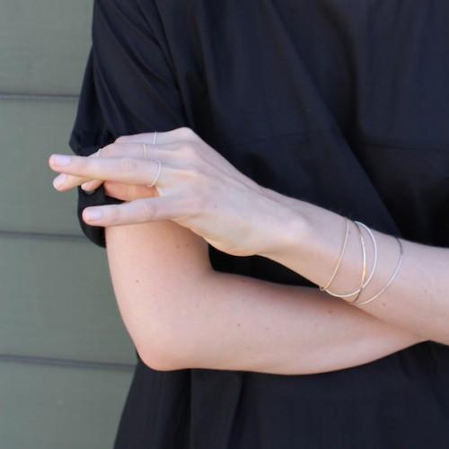 trois-petits-points-jewellery-poepke-stockist-sydney-australia-3