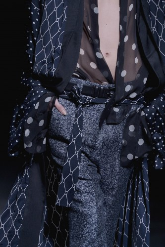 haider-ackermann-ss13-archives-1