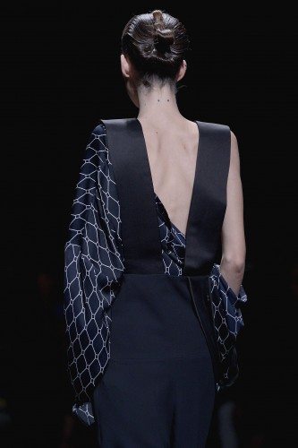 haider-ackermann-ss13-archives-2
