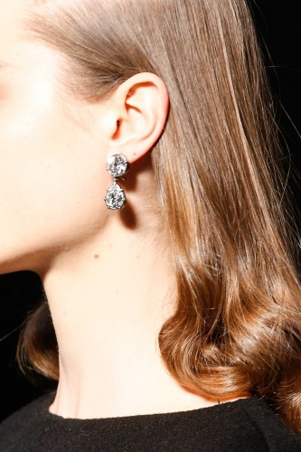 rochas-aw13-14-archives-2