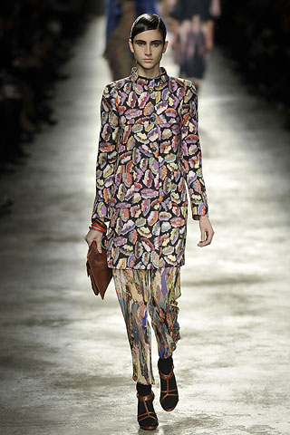 dries-van-noten-aw-2008-archives-stockist-sydney-australia-poepke-1