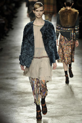 dries-van-noten-aw-2008-archives-stockist-sydney-australia-poepke-2