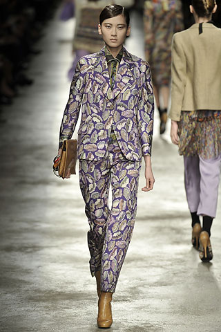 dries-van-noten-aw-2008-archives-stockist-sydney-australia-poepke-3