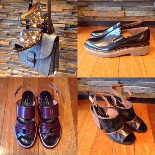 dries-van-noten-shoes