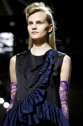 dries-van-noten-stockist-sydney-australia-poepke-2