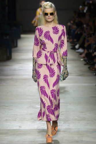 dries-van-noten-stockist-sydney-australia-poepke-3