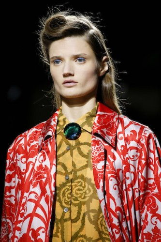 dries-van-noten-stockist-sydney-australia-poepke-4