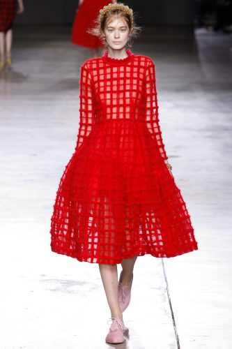 Simone Rocha Archives 4