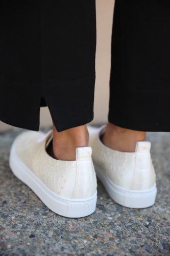 jinx-stneakers-ann-demeulemeester-stockist-sydney-australia-poepke-4