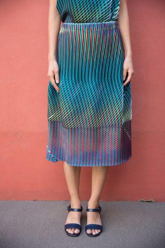 kaleidoscope-pleated-skirt-issey-miyake-stockist-sydney-australia-poepke-1